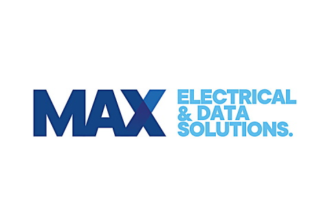Max Electrical & Data