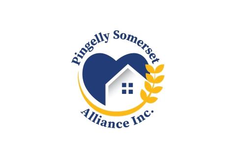 Pingelly Somerset Alliance