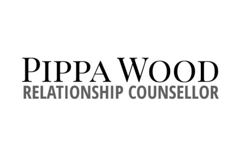 Pippa Wood