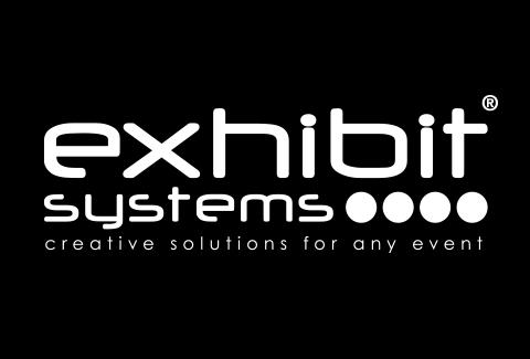 Exhibit Systems