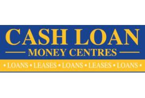 Cash Loan Money Centres Sydney