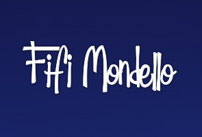 Fifi Mondello