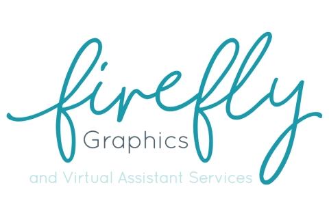 Firefly Graphics & VA Services
