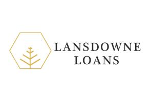Lansdowne Loans