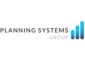Planning Systems Group