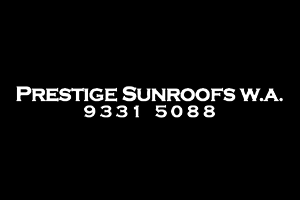 Prestige Sunroofs WA