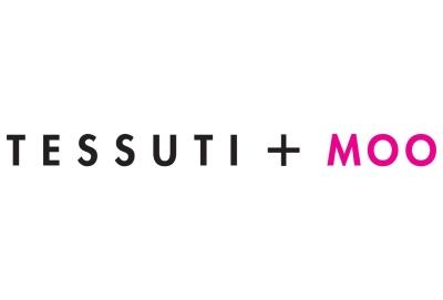 Tessuti + Moo