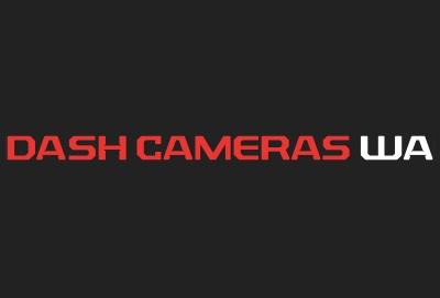 Dash Cameras WA