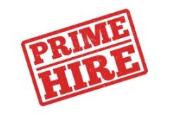 Prime Hire